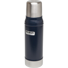 Stanley Classic Vacuum Bottle 750ml navy